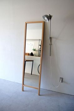 ⒽⓂ Выбираем зеркало в прихожую (57 фото) - незаменимый атрибут обстановки - HappyModern.RU