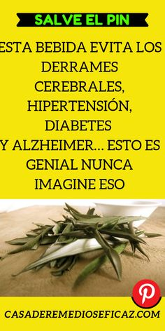 Diabetes, Natural Beauty Tips, Doterra, Beauty Hacks, Alzheimer, Healthy, Nature, Natural Cough Remedies, Natural Home Remedies