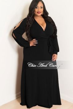 884ee58023c 2541 Best Ropa plus images in 2019 | Curvy girl fashion, Beautiful ...