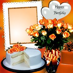 Birthday quotes for kids children god 27 super Ideas Birthday Wishes With Photo, Birthday Wishes Flowers, Happy Birthday Frame, Happy Birthday Cake Images, Happy Birthday Wishes Images, Birthday Frames, Birthday Blessings, Happy Birthday Sister, Happy Birthday Greetings