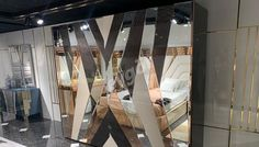 New Bed Designs, New Beds, Wardrobe Rack, Curtains, Luxury, Furniture, Home Decor, Viajes, Blinds