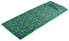 Amazon.in - Anexo Travel Bed,Cotton - Green ANEXO http://www.amazon.in/dp/B06W2P7FWF/ref=cm_sw_r_pi_dp_x_uF53yb0RNQ22Y