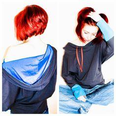pullover-moshiki