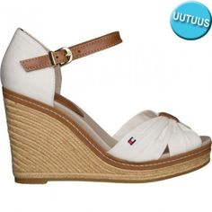 Tommy Hilfiger LENA #kookenkä #shoes