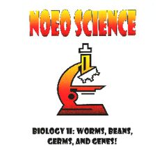 Noeo Science Curriculum - Biology II - Used selected lessons from this (Microscopy, Human Body) Homeschool Science Curriculum, Homeschooling, Classical Education, Science Biology, Fourth Grade, Chemistry, Teacher, Letters, Amphibians