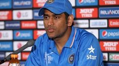 Our bowlers have really stepped up: Dhoni http://www.vishwagujarat.com/sports/our-bowlers-have-really-stepped-up-dhoni/