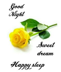 Good night images for Whatsapp group - Images Of DP Beautiful Good Night Images, Good Night I Love You, Good Night Love Images, Good Morning Good Night, Gd Morning, Good Night Greetings, Good Night Messages, Good Night Wishes, Good Night Prayer Quotes