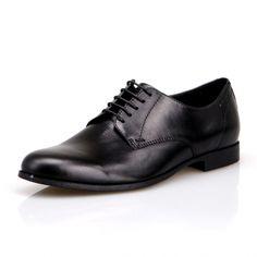 #Vagabond bateliai #steptop Men Dress, Dress Shoes, Oxford Shoes, Lace Up, Fashion, Moda, Fashion Styles, Fashion Illustrations, Professional Shoes