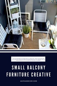 Love the way that you can observe the feedback on previous jobs. It means that you may boost the functionality of laundry space. Small Balcony Furniture, Fire Escape, Decorating Ideas, Decor Ideas, Furniture Inspiration, Rooftop, Laundry, Deck, Creative