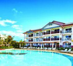 Photos of Memories Paraiso Azul Beach Resort, Cayo Santa Maria - Resort Images - TripAdvisor Cayo Santa Maria, Santa Maria Beach, Best Hotel Deals, Best Hotels, All Inclusive Resorts, Beach Resorts, Cuba Hotels, Colonial, Cuba Pictures