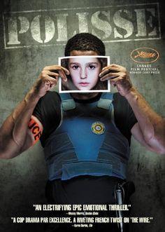 Polisse DVD ~ Joey Starr, http://www.amazon.com/dp/B008LC8TWK/ref=cm_sw_r_pi_dp_tQiqrb1D4CE7A
