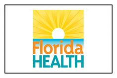 Florida Department of Health in Orange County  The department also oversees a number of wellness programs including the Tobacco Free Orange County and the Healthy Weight Initiative. http://theapopkavoice.com/florida-department-health-orange-county/