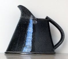 Contemporary Ceramics: Walter Keeler