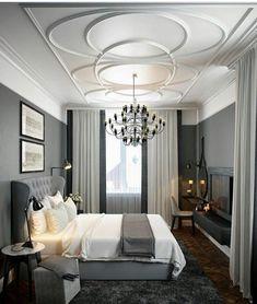 462 best decorating images in 2019 ceilings interior lighting rh pinterest com