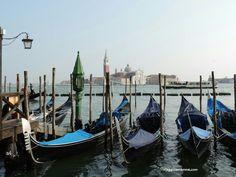 Cosa vedere a Venezia con i bambini in tre giorni-VIAGGI DA MAMME