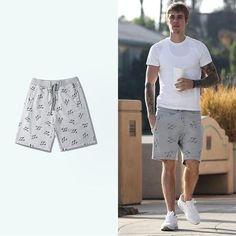 b14c45f9a8da 20 Best Men short pants images