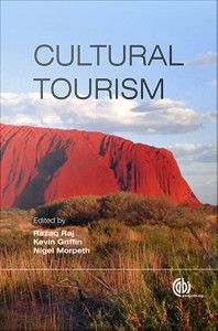 Addresses the notion of cultural tourism and what it means to tourism as an industry, and also explores types of cultural tourism offered to tourists and experienced by them.