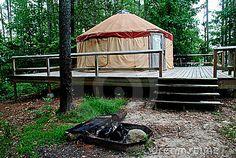 Yurt Yurt