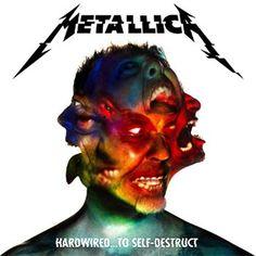 Hardwired...to self-destruct 2016