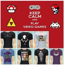 Mod The Sims - Videogames - men T-Shirts (I)