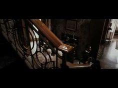 Generał Nil 2009 cały filmy online film online za darmo bez limitu