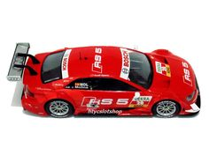 Audi # 20 DTM 2013 Miguel Molina Phoenix Team by Carrera Evolution Rs 5, Audi A5, Bosch, Slot Cars, Carrera, Phoenix, Evolution, Dreams, Slot Car Tracks