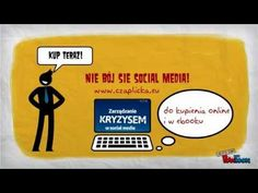 Zarządzanie kryzysem w social media