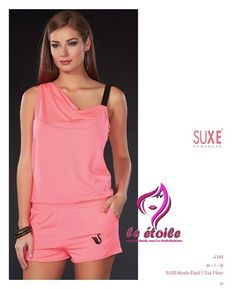 #fashion #style #homewear www.etoilefashions.net www.facebook.com/le.etoilefashions code: 4169 size: M-L-Xl price: 170
