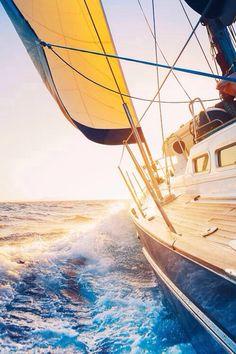 ♣Club Luxe ♣ Sailing ♕LadyLuxury ♕
