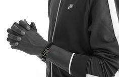 Wearables – som kropsbårne computere – er stadig ukendte for de fleste i…