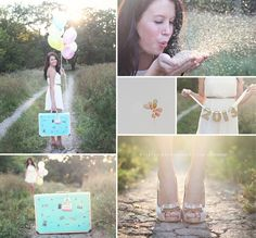 Image detail for -You have a beautiful senior here Ria!! These pictures are all amazing ...