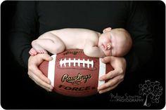Newborn Photographer | Baby Picture  Melissa Stratton Photography - Whitehall, MT newborn photographer