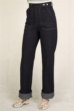 2e48c275fd2f5 Freddie s of Pinewood Classic Jeans 55 Euro