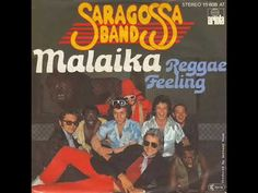 Saragossa Band ''Saragossa'' Album ompleto 1979 - YouTube Album, Reggae, Youtube, Feelings, Youtubers, Youtube Movies, Card Book