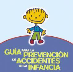 Prevención de accidentes infantiles | exYge Consultores