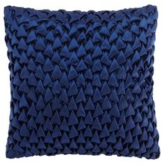 Quintessence Collection - Cushion/CUSHIONS/HOME ACCENTS|Bouclair.com