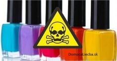 Even the most health-conscious people can fail to consider how nail polish is affecting their bodies. But a recent study found that many of the most popular nail polish brands in America are much more harmful than they would seem. Safe Nail Polish, Natural Nail Polish, Nail Polish Brands, Natural Nails, Nail Polishes, Revlon, Maybelline, Nail Polish Ingredients, Uv Gel Nagellack