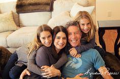 awesome family photo, children photography, santa barbara family photography, kristin renee photographer http://portraits.kristinrenee.com