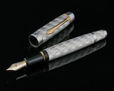 Fountain Pen!