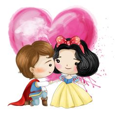Chanel Art, Disney Valentines, Disney Princess Snow White, Shea Butter, Cocoa Butter, Natural Lips, Organic Coconut Oil, Princesas Disney, True Love