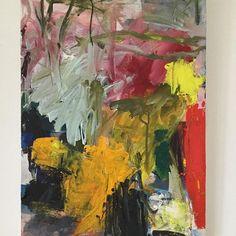 70x50 cm  #painting#artgalerie#acryl#malerei#informel#abstraktekunst#contemporary#artgallerie#artwork#pintura#abstractexpressionist#abstraction#art#gestik#expressiv#expresionismo#contemporaneo#modernart#artbrut#figurativ#expressionismus#malereiabstrakt#artcollectors#