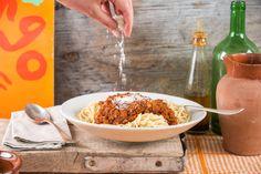 Pasta, Cereal, Grains, Vegan, Breakfast, Food, Tomato Paste, Fennel, Italian Cuisine
