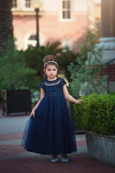Girls Dresses for Weddings: Flower Girl Dresses, First Communion Dresses, Girls Wedding Attire Girls Fall Dresses, Cute Flower Girl Dresses, Flower Girls, Princess Dress Up, First Communion Dresses, Dress Up Costumes, Boutique Clothing, Girls Boutique, Online Clothing Boutiques