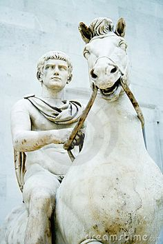 Alexander The Great! Greatest Conquerer in the History of the world!!! my Greek bloodline!!! should have never mixed that with WV Hillbilly!!!