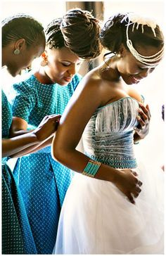 These wedding Venues in Pretoria, Johannesburg and Muldersdrift are some of the top rated the Gauteng Wedding Venue options in South Africa Traditional Weddings, Traditional Outfits, Wedding Dresses South Africa, African Weddings, Magical Wedding, African Prints, Wedding Stuff, Wedding Venues, Strapless Dress