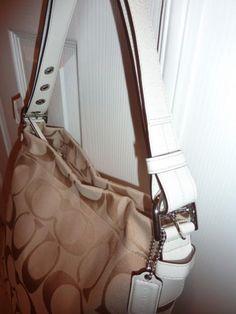f3facfa2a8ec designer fake wholesale handbags