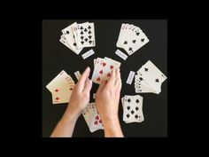 How To Play Estimation — Gather Together Games Activity Games, Math Games, Fun Games, Games For Kids, Games To Play, Articulation Activities, Playing Games, Therapy Activities, Group Card Games
