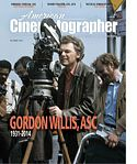 This post is a Web reference for the late, great Gordon Willis, ASC, with annotated links to all the interesting online texts and videos, interviews and articles, that I could find about the cinematographer. In a future post, I will offer a conclusion to my three previous posts about Gordon Willis. The posts were based …