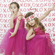 X's and O's – Photography Backdrop