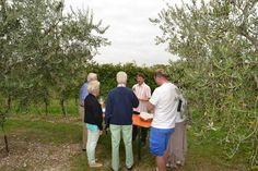 Expo Veneto: LENOTTI OPEN DAY 2015 - Events